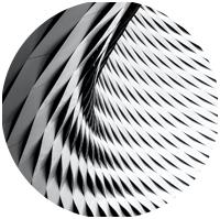 Värdeord-Action-ikon-med-handslag-A-Society