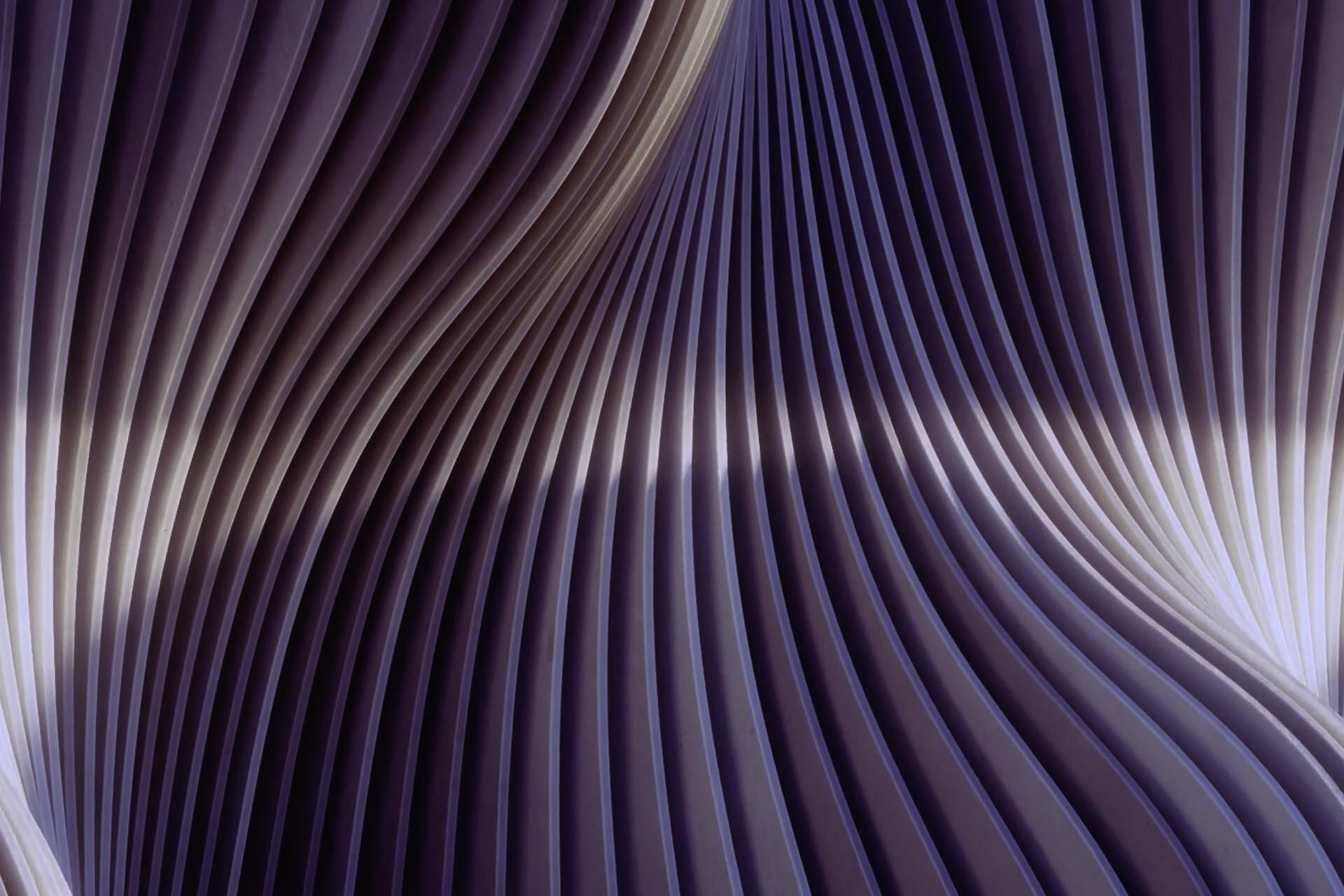 Man-diskuterar-villkor-med-grupp-A-Society