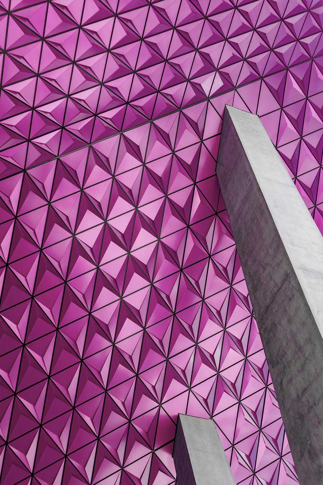 A Society books GIG
