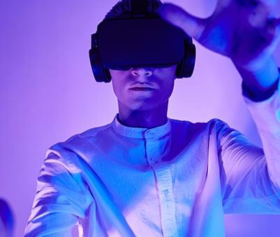 DNA-Bioteknik-A-Society