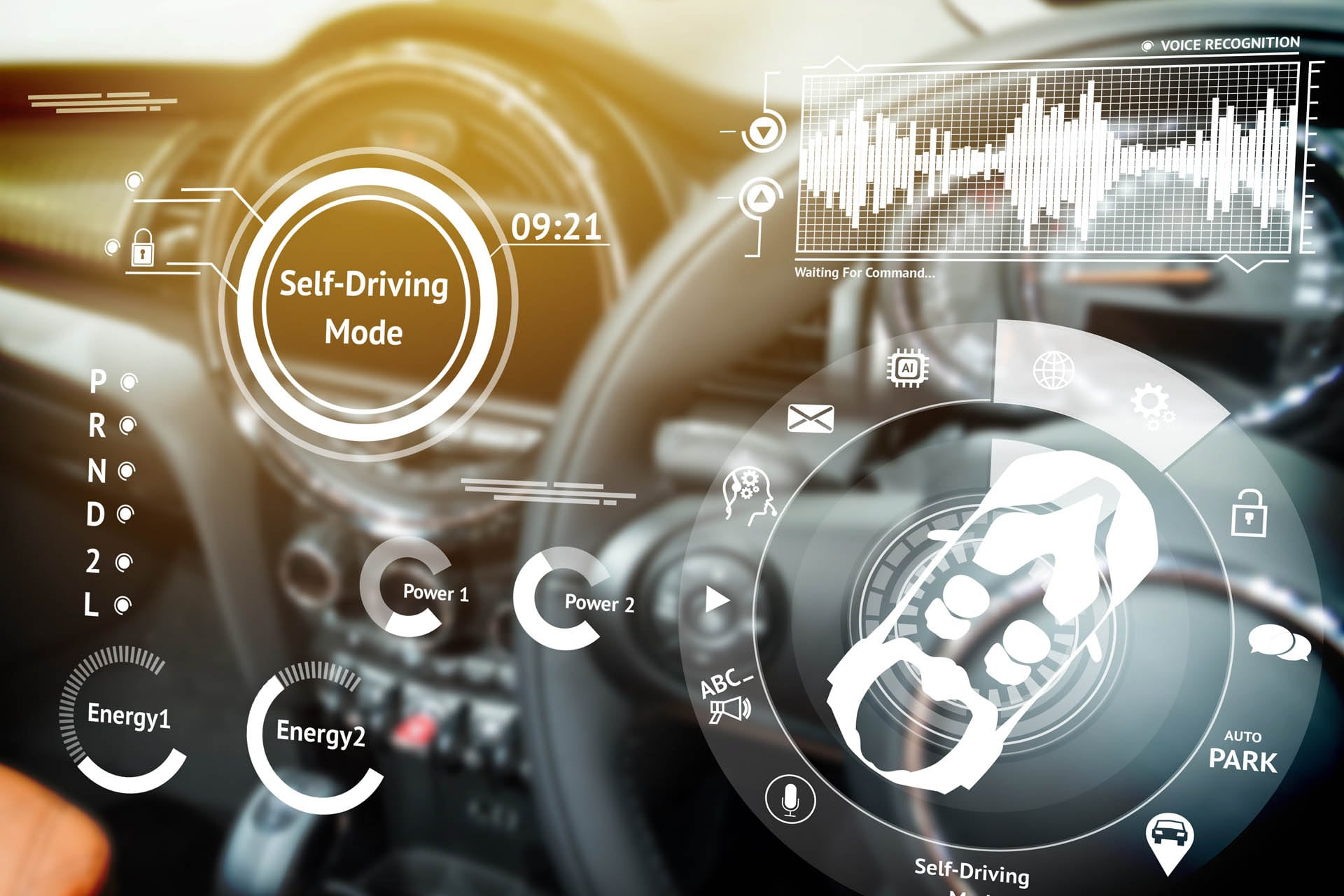 future-mobility-automotive-self-driving-car-A-Society-Group