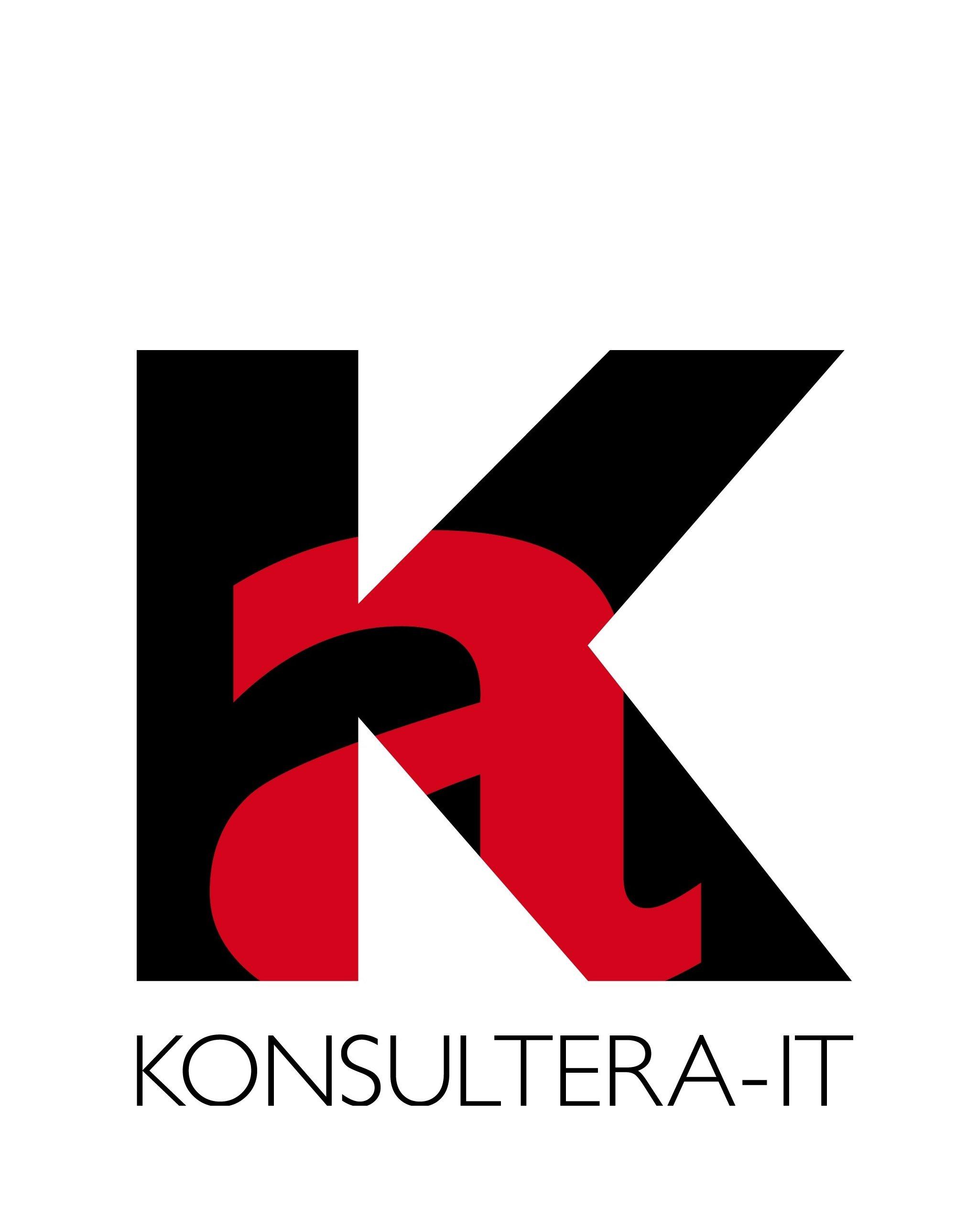 Konsultera-IT-A-Society