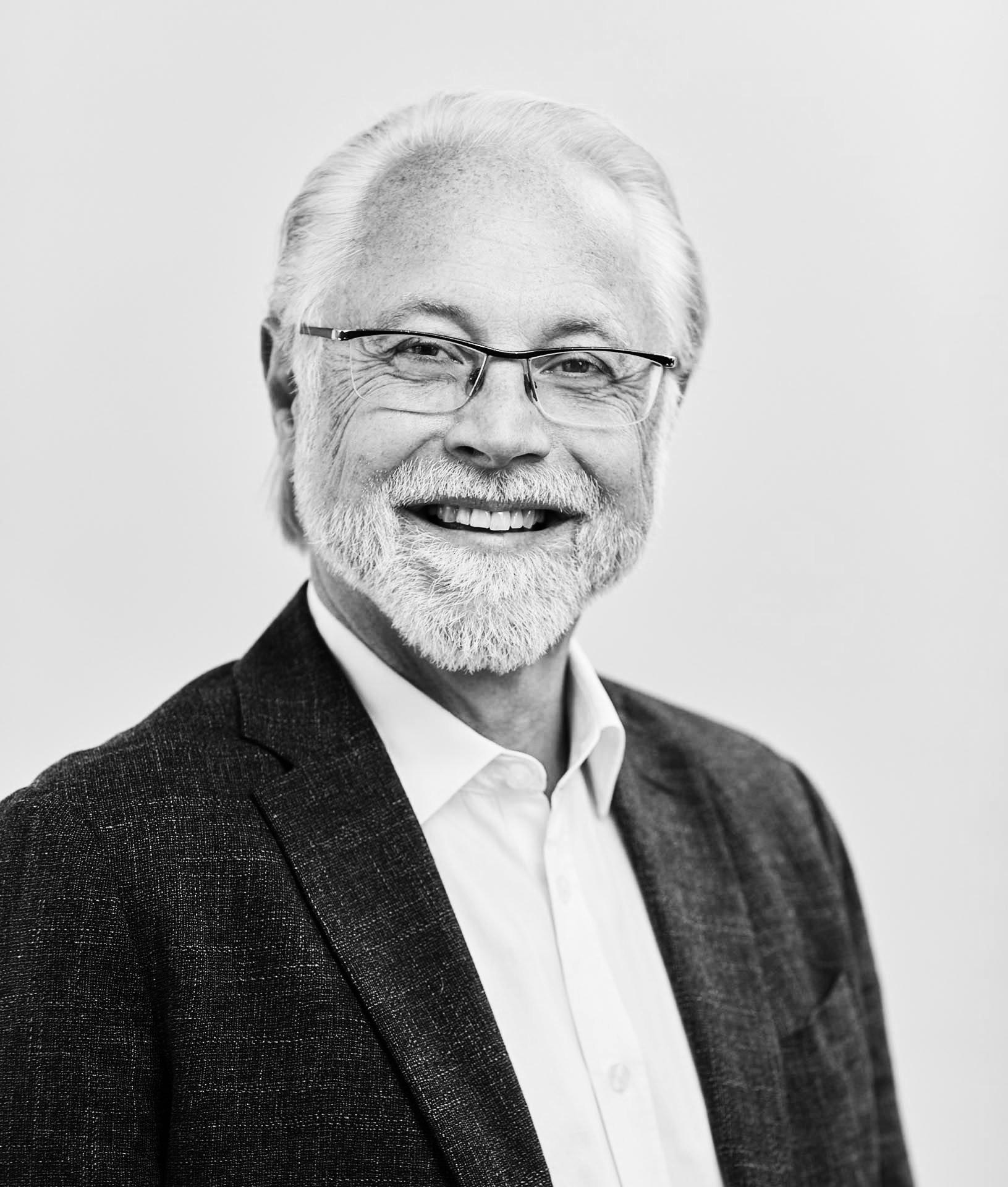 Lars-Hallberg-utstrålar-passion-värdeord-A-Society