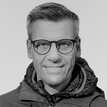 Customer-reference-Saab-Michael-Lidbäck-opinion-A-Society