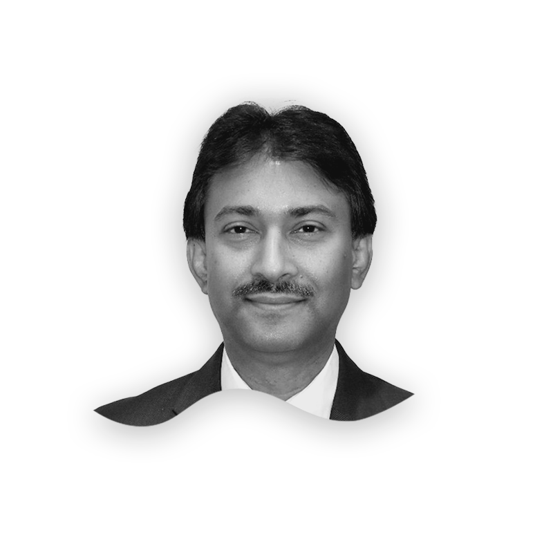 Sanjay-Kumar-US-employee-A-Society