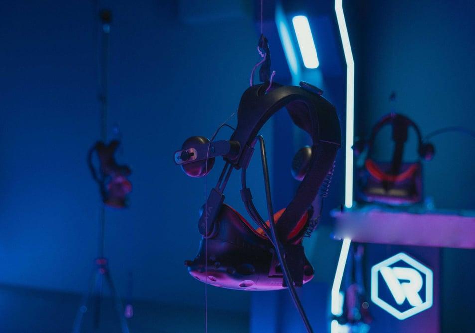 Vi-hjälper-konsulter-med-avtalsskrivning-fakturering-lagstiftning-A-Society