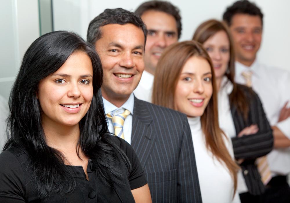 Maximera-fördelarna-för-konsulter-och-uppdragsgivare-A-Society