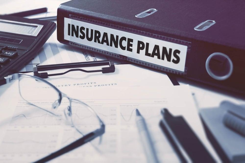 Bank-och-försäkringsexpert-konsulter-A-Society