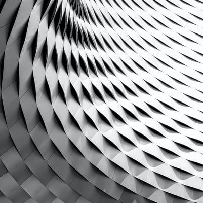 Vi-hjälper-dig-med-tidrapportering-fakturering-betalning-reskostnader-A-Society