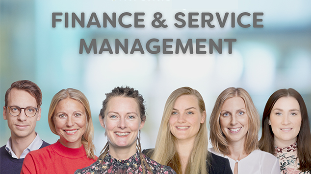 finance-and-service-mgmt-A-Society