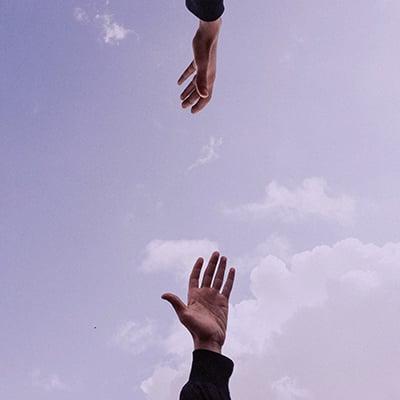 Utvecklande-uppdrag-konsulter-över-hela-världen-A-Society
