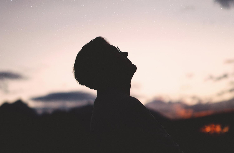 kaffekopp skrivbord dator