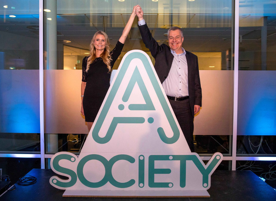 United-and-stronger-A-Society-Group