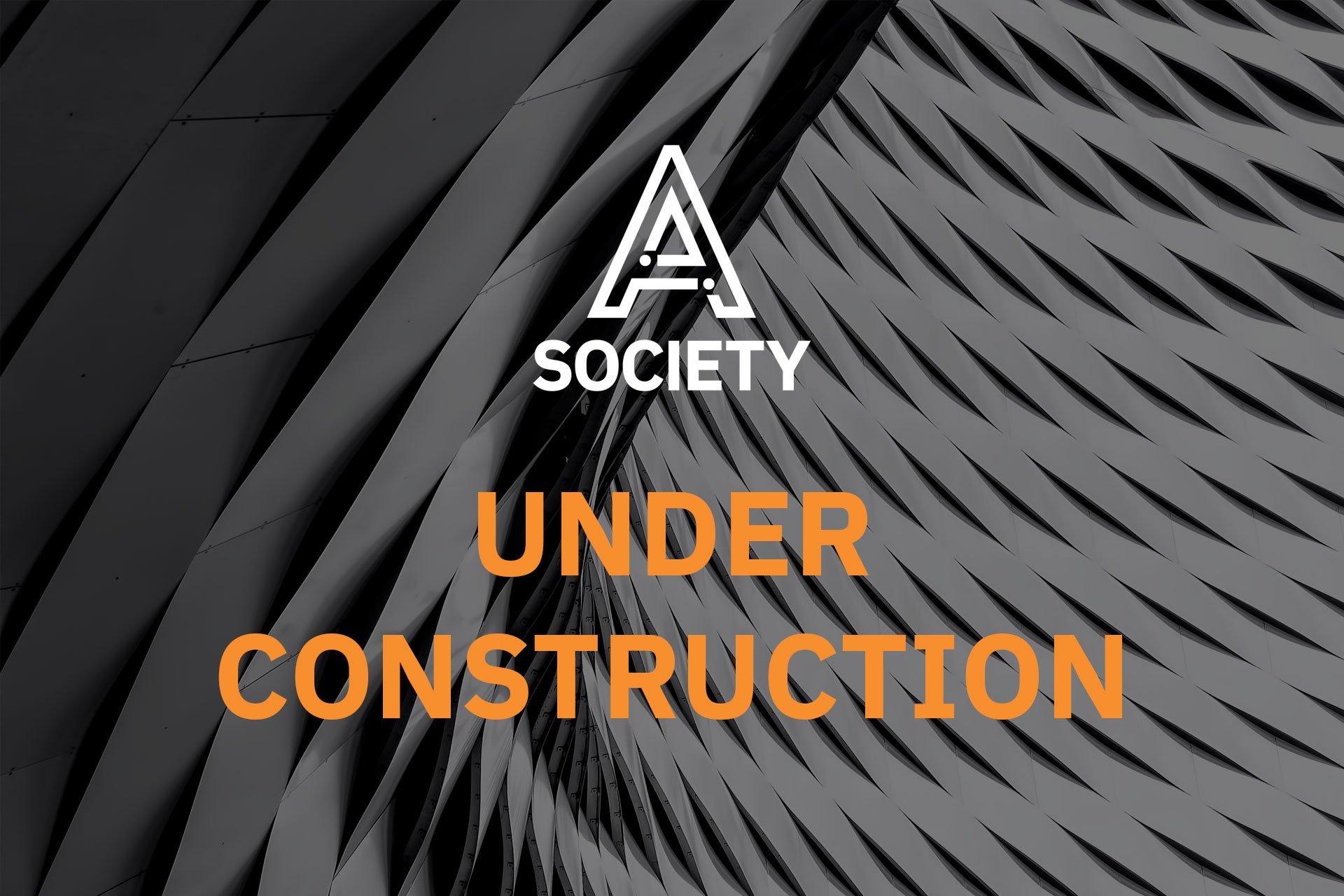 Maintenance-on-website-A-Society-Group