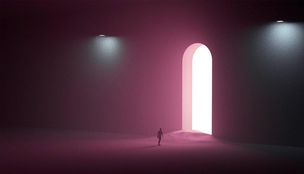 Mobil-nätverk-radio-konsulter-A-Society