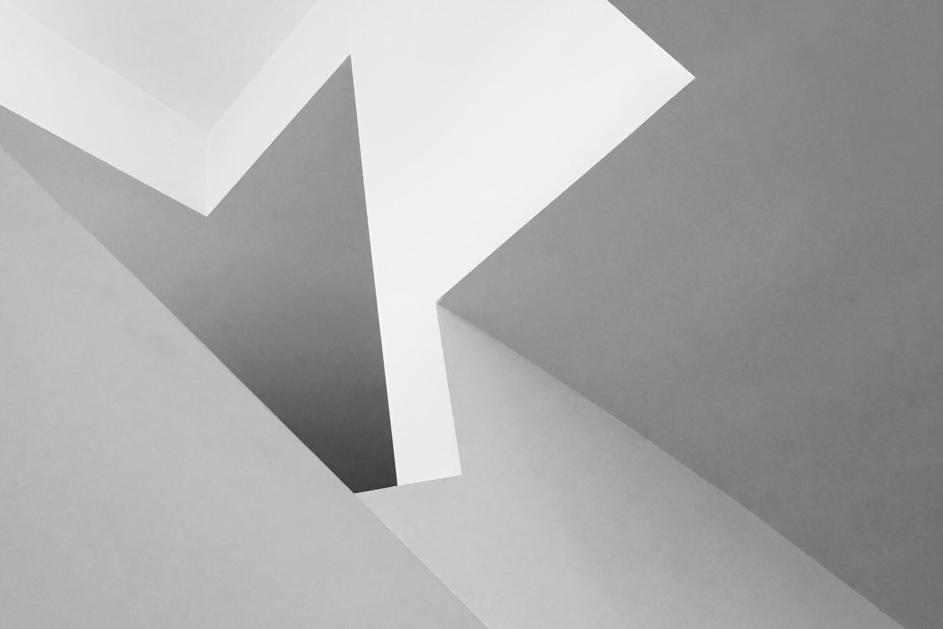 konsultera-din-arbetsgivare-konsultbolag
