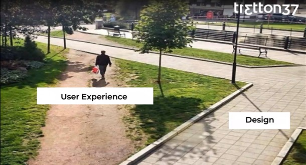 user-experience-ux-design