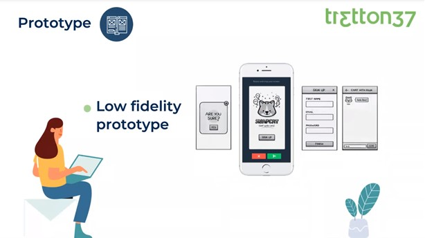 ux-design-low-fidelity-prototype