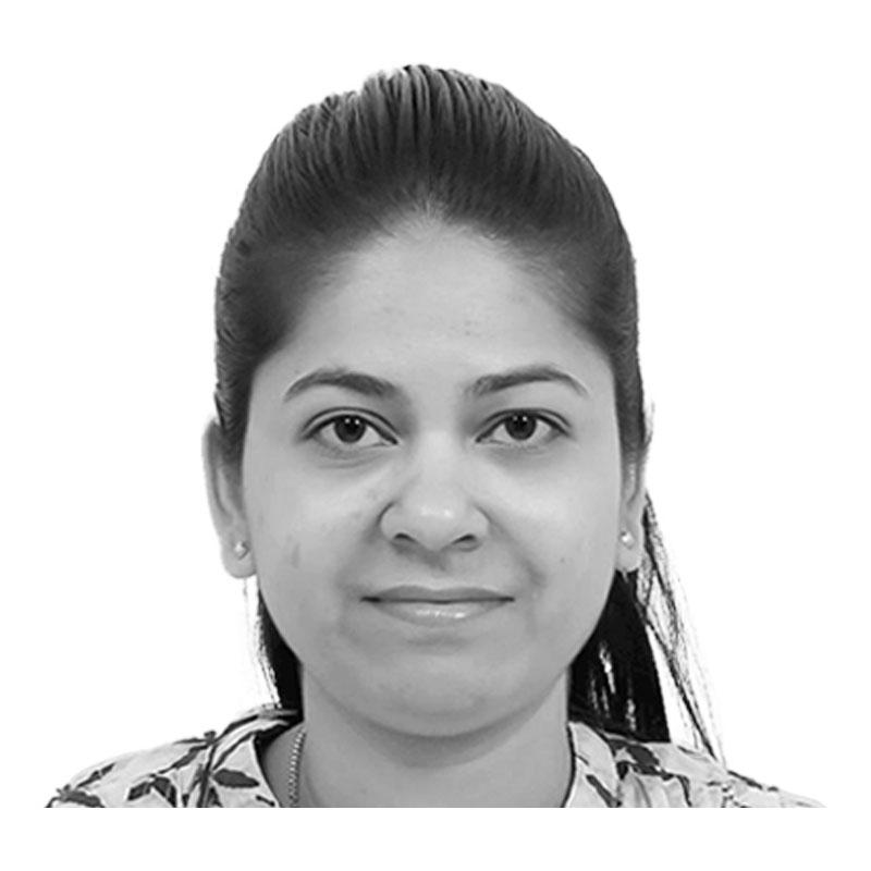 Neelaveni Agarwal
